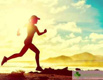 12 начина да укрепим своето здраве още от сега