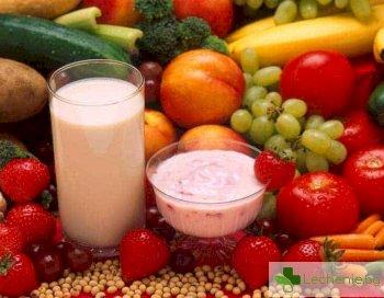 12 здравословни храни, които ще развалят диетата ви