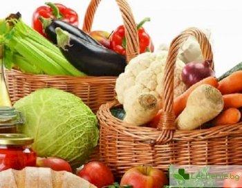 А ако почти всичко, което знаем за здравословното хранене е грешно?