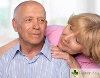 Женският мозък успява да маскира успешно болестта на Алцхаймер