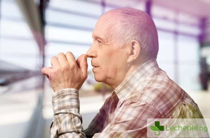 Рак и Алцхаймер - неочаквано разкритие за двете тежки болести
