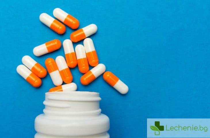 Открит е нов антибиотик, който е най-мощният известен досега