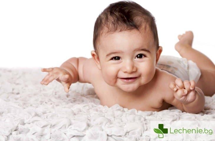 34 грешки при възпитанието на децата