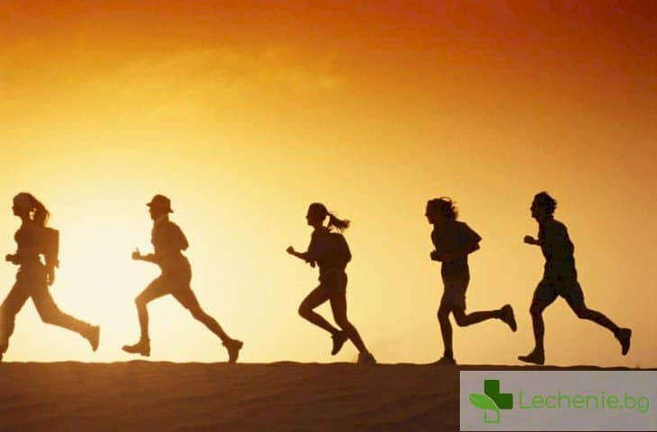 7 съвета за начинаещи бегачи