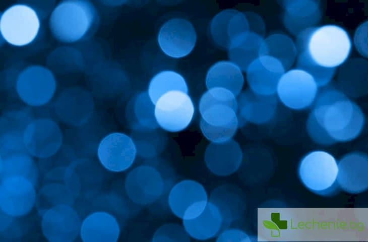 Белият шум може да ни избави от леко оглушаване