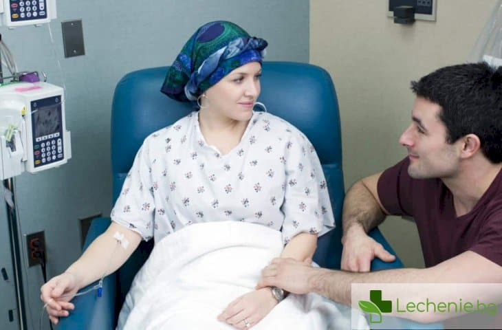 Новите лекарства срещу рак по-малко ефективни и на висока цена
