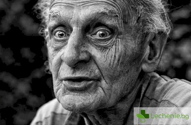 9 начина да живеете по-дълго
