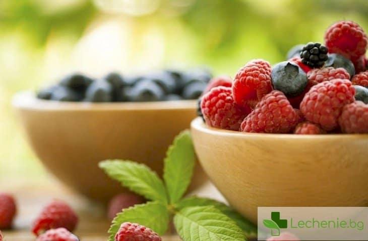 10-дневна детоксикация, за да бъдете по-щастливи и здрави