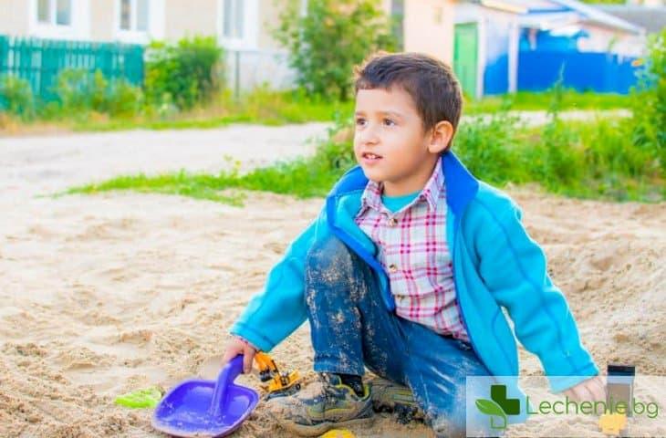 10 важни предимства на децата от бедни семейства