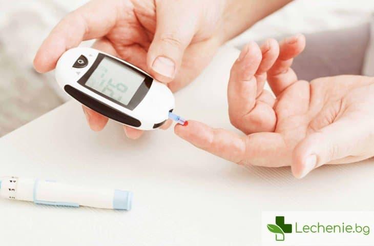 Разработен е напълно нов начин на лечение на диабет