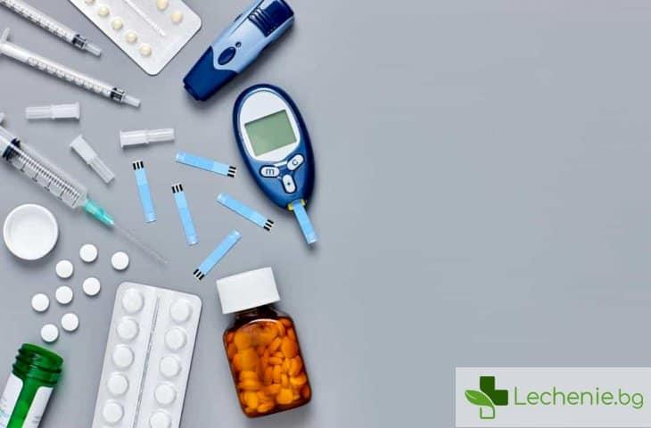 Разкриха кои професии повишават риска от диабет с 300%