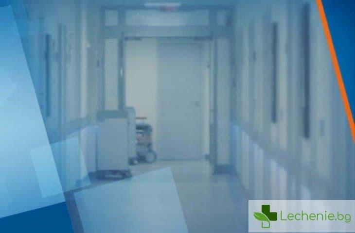 13 000 $ за фалшива COVID-19 диагноза дават на лекарите в САЩ