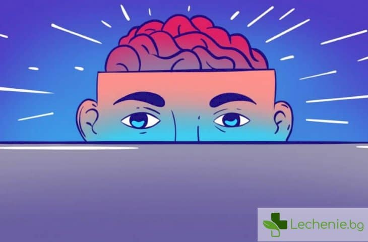 Как дистанционната работа ни кара да се чувстваме самотни и нещастни