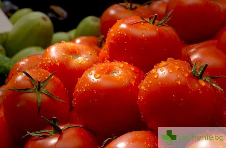 11 храни, които не трябва да замразявате