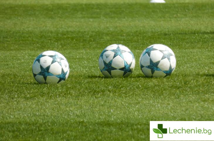 Ананиев разреши футбола и забрани пускането на климатиците