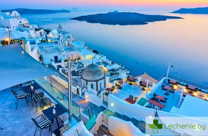Гърция надмина България по нови с COVID-19 за първи път от месеци