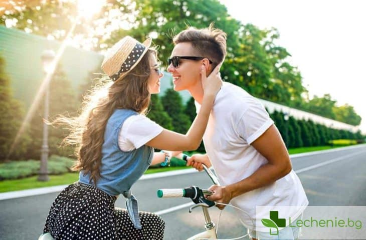 Първа интимна близост - кога е най-подходящата възраст, на 14 или на 18