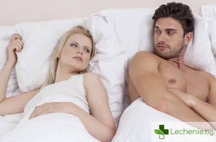 Голям фалос – истинска мечта на мъжете или на жените