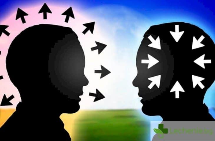 9 мита за хората интроверти