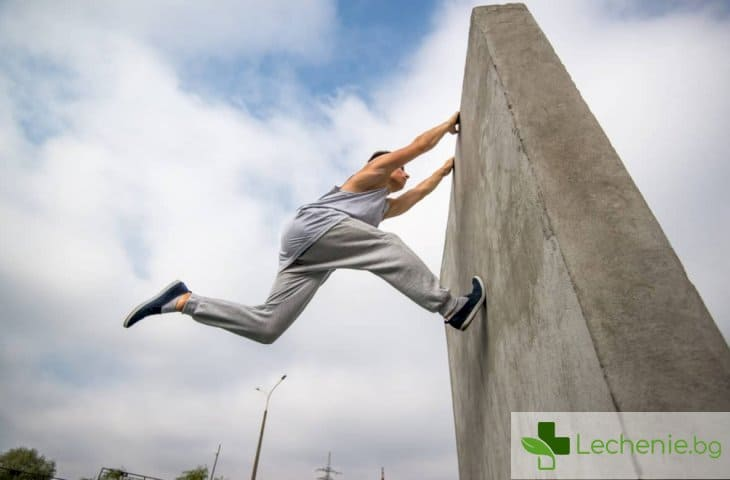 Как да постигнем истинска психологическа издръжливост