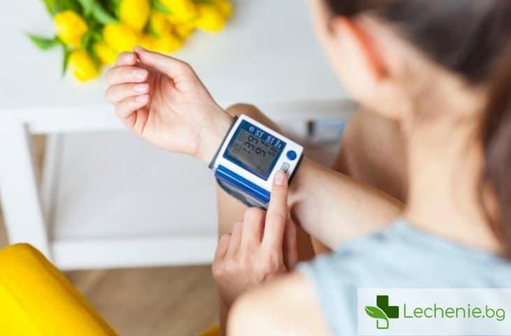Мерене на здравето - с какви високотехнологични прибори да го направим