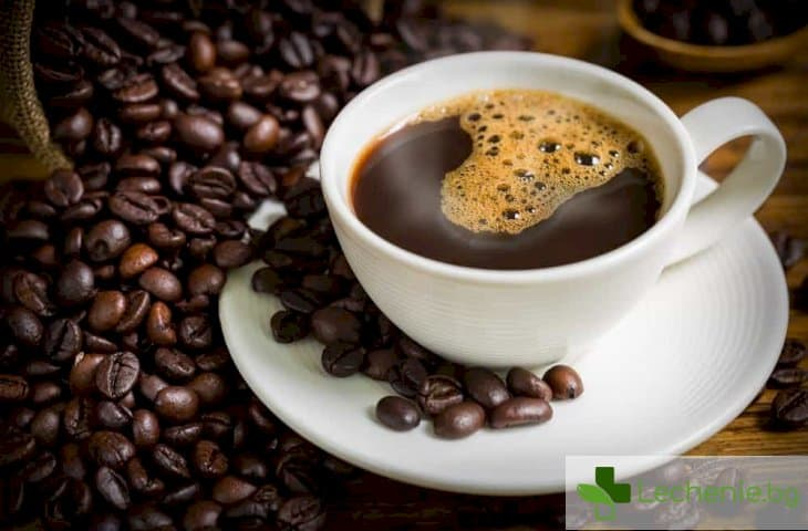 Как без да пием кафе да се събудим