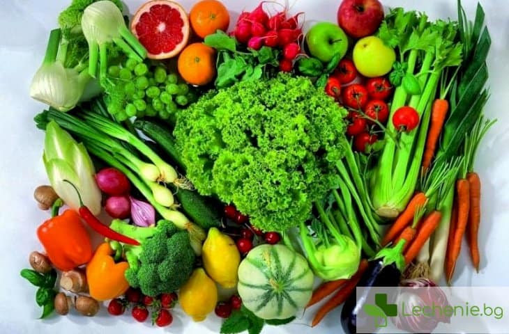 9 начина да променим нездравословните си навици