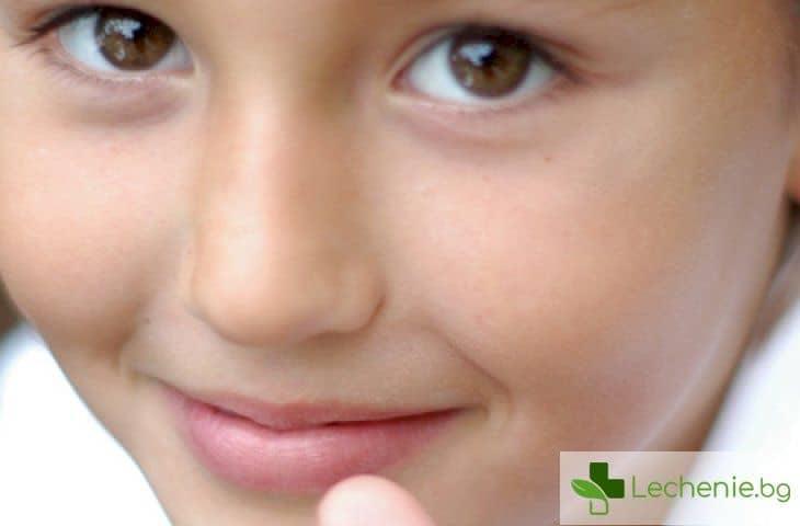 Какво е необходимо да знаят  и умеят децата на 6-7- годишна възраст