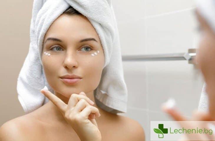 Какво може да съсипе красивата кожа