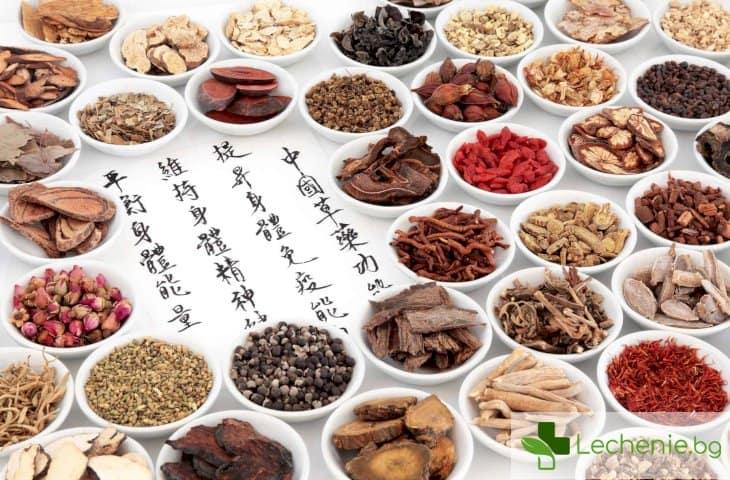 Съпротива срещу официалното признаване на китайската народна медицина