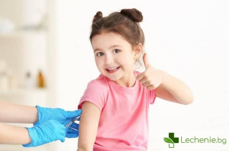 Коклюшът по-опасен от COVID-19 - защо детето кашля толкова силно