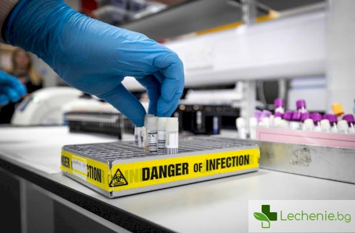 Нова жертва на COVID-19 у нас, заразените вече са 94