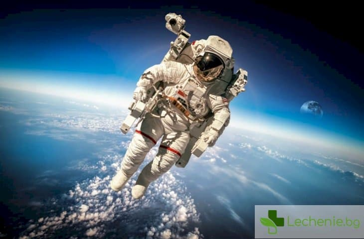 Със система за подготовка на космонавти може да се пребори рак