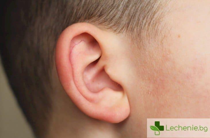 Как може да се слуша през кост - нови слухови апарати