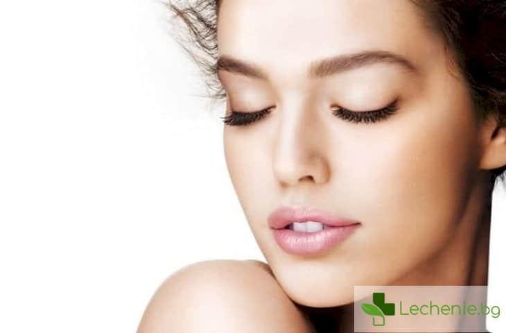 Как да имаме по-красива кожа