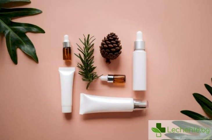 Топ 9 най-вредни вещества, които се крият в козметиката