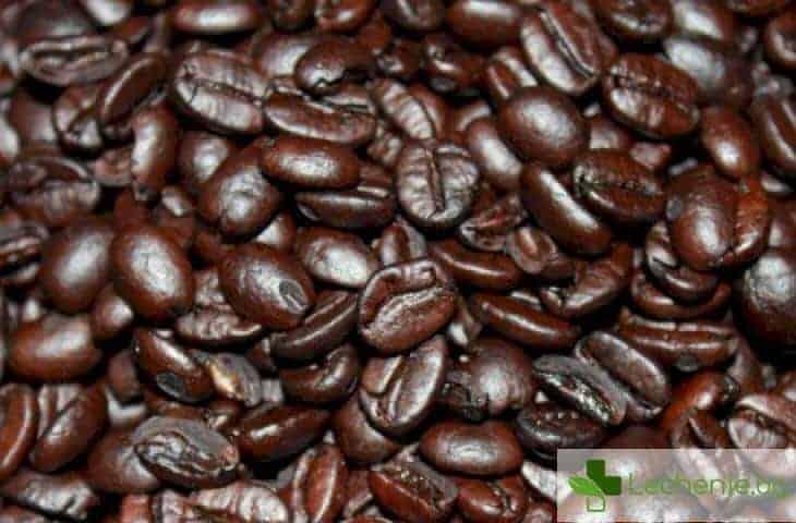10 неща за кафето, които трябва да знаете