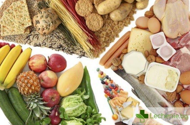 Защо трябва да се откажем от 3-разовия режим на хранене?