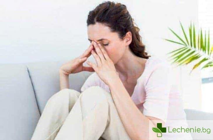 Аденофлегмон - причини и симптоми на възпаление