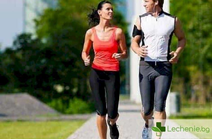 Защо спортът е опасен за вашето здраве