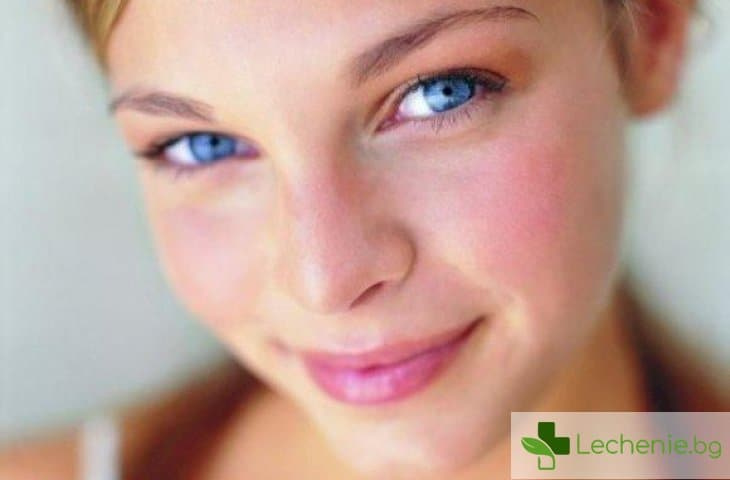 Алергия на лицето - какво е важно да знаете