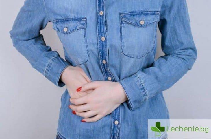 Алергичен гастрит - защо възниква и как се проявява