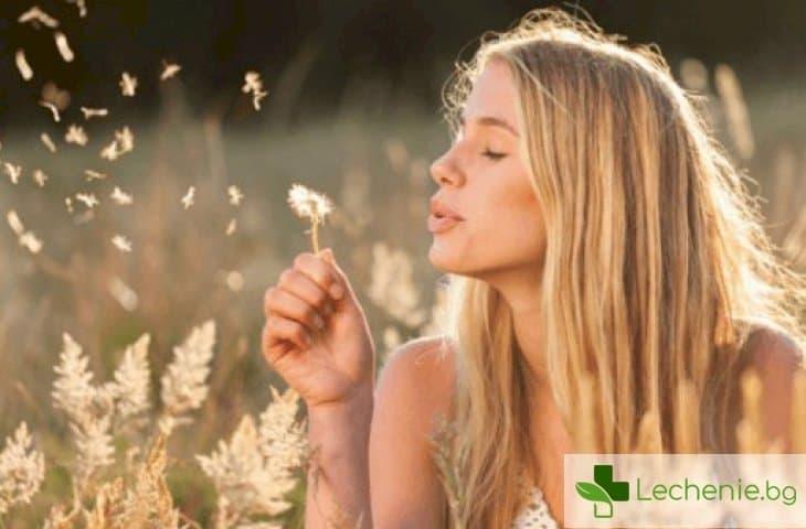 6 неочаквани причини да се обърнете към алерголог