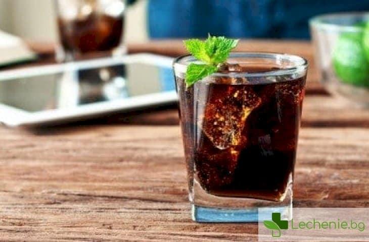 20 доказателства, че алкохолът е полезен не само за душата, но и за тялото