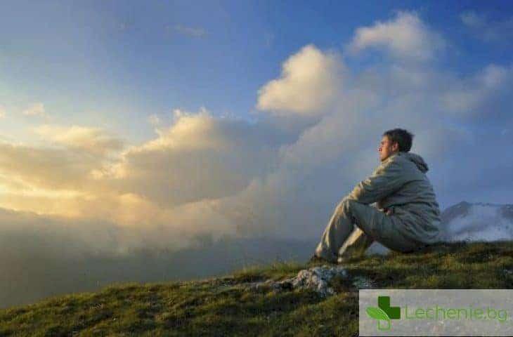 Какво представлява емоционалната амортизация
