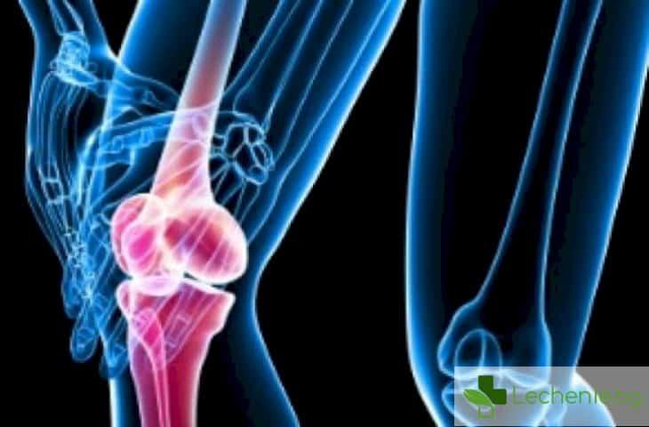 Серопозитивен и серонегативен ревматоиден артрит - по какво се различават