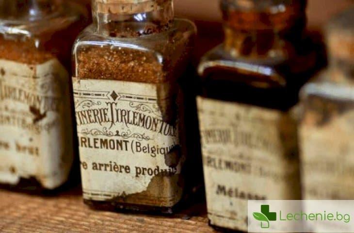 Тази популярна билка причинява бъбречни заболявания и рак