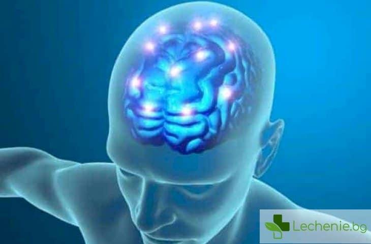 Музиката на мозъка - какво представлява методът биоакустична корекция