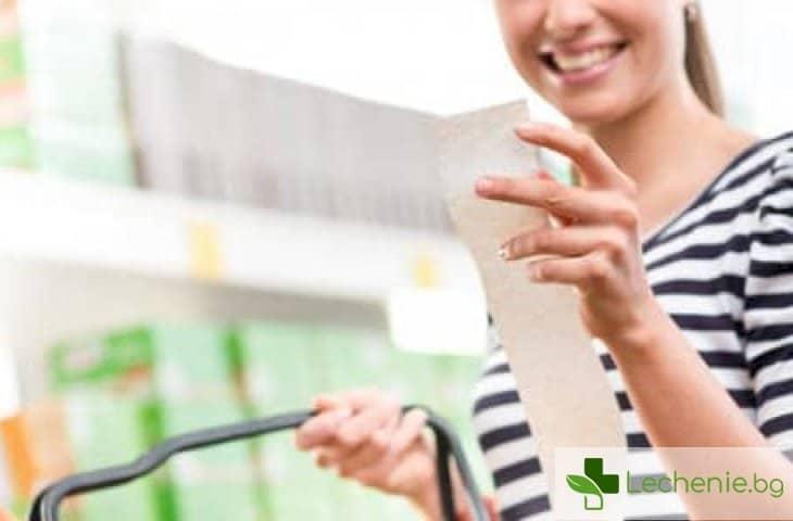 Напитките, чиято опаковка съдържа бисфенол А нарушават регулацията на кръвното налягане