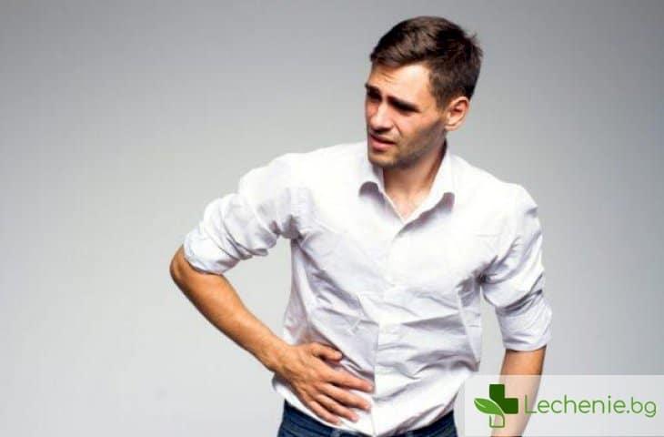 Липоева киселина - защо е толкова полезна при болен черен дроб